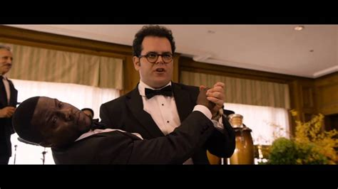 Wedding Ringer Clip by The Wedding Ringer Quot Wedding Quot Clip Hd In