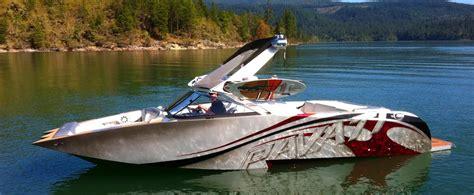 pavati boats wakeboard goods pavati boats alliance wakeboard