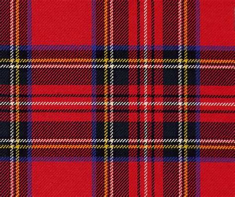 plaid pattern history history of tartan lochcarron blog