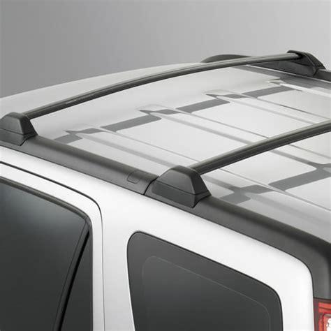Honda Roof Rack by Great Deals On Honda Crv Roof Racks Side Rails Bernardi Parts