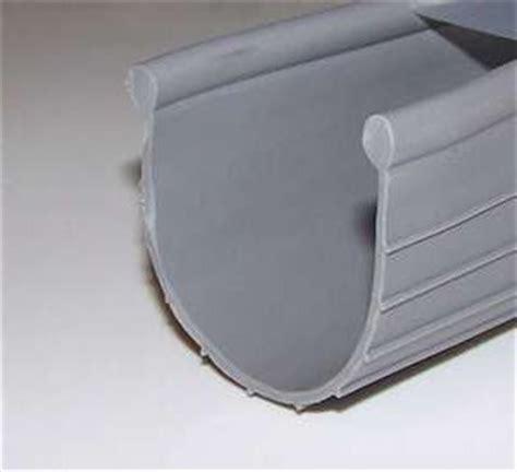 garage door bottom seal  sample request form