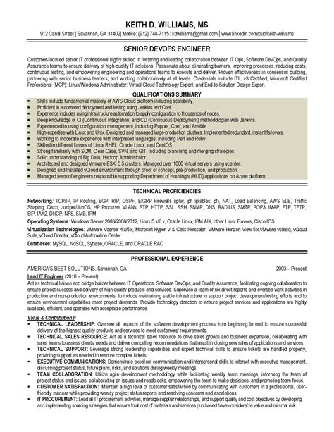 assistant retail manager resume examples free to try today