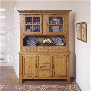 china cabinets boca raton naples sarasota ft myers