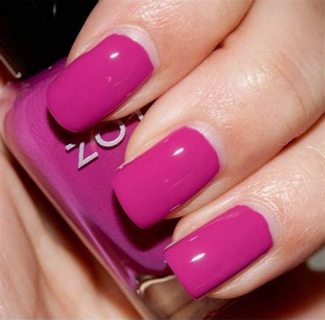 nail polish after 40 best nail polish colors for women over 50 40