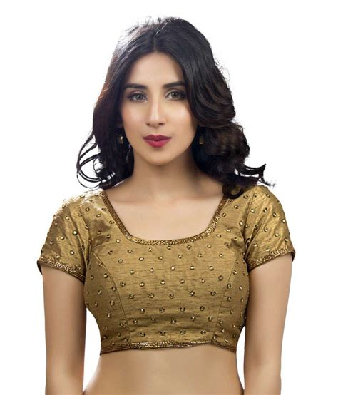 Basic Dress Zahra 1 By Az Zahra blouses scarf blouse top