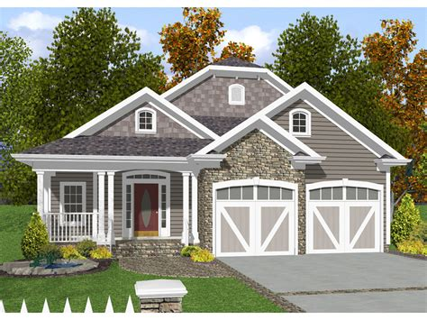 cheap house plans 3 bedroom house layouts small 3 bedroom