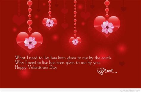 inspirational valentines day quotes inspirational hd