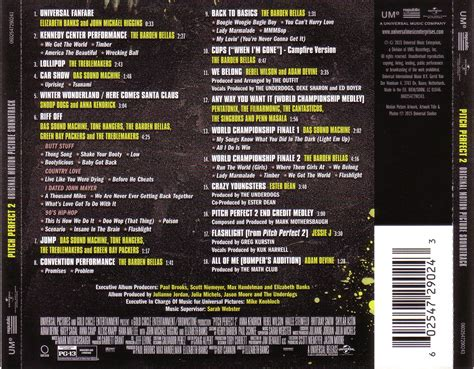 download mp3 free perfect download pitch perfect 2 original soundtrack mp3