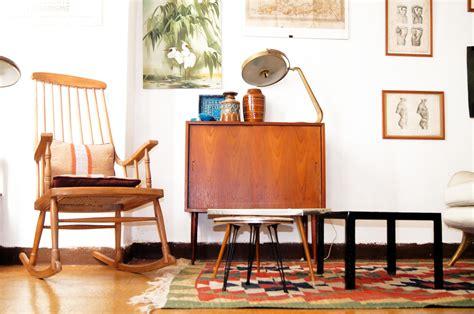 donde vender sofa segunda mano muebles segunda mano corua muebles de bao segunda mano la