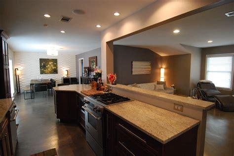 open floor plan modular homes candresses interiors apartments simple open floor plan homes homes open floor