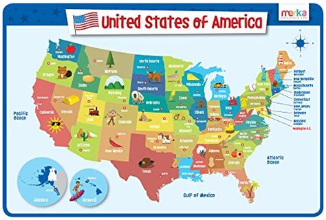 pic of the usa map compare price to united states poster tragerlaw biz