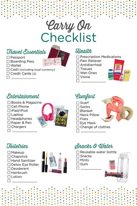 what to pack for italy and a mediterranean cruise packing list