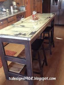 32 super neat and inexpensive rustic kitchen islands to inexpensive kitchen islands home design ideas
