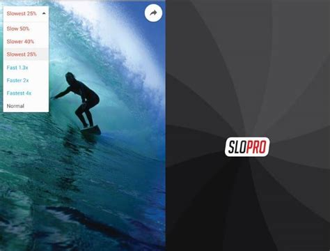 best motion app top 8 best motion apps for android device