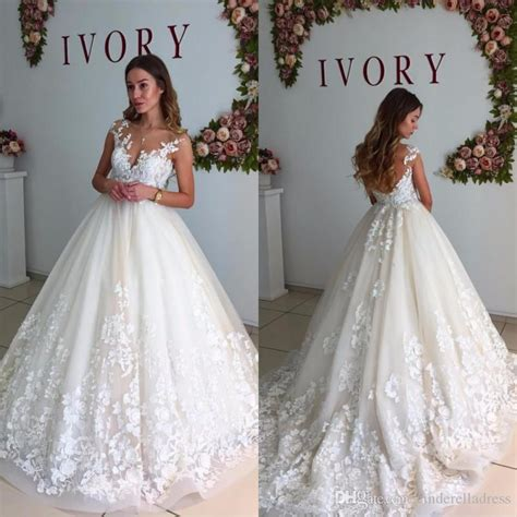 A Wedding Dress For A Pregant Chruch by Discount 2017 Berta Lace Cap Sleeves Maternity Wedding