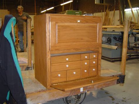 woodworking dallas book of woodworking classes dallas in spain by
