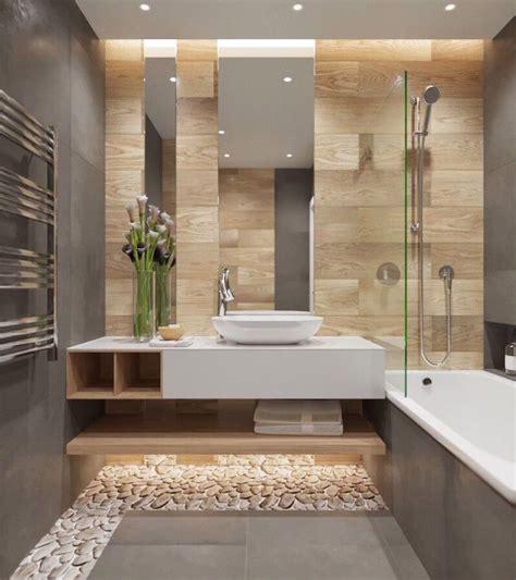 id 233 e d 233 coration salle de bain salle de bain moderne
