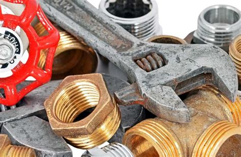 Plumbing Material Supply by The Best Ways To Utilize Plumbing Materials