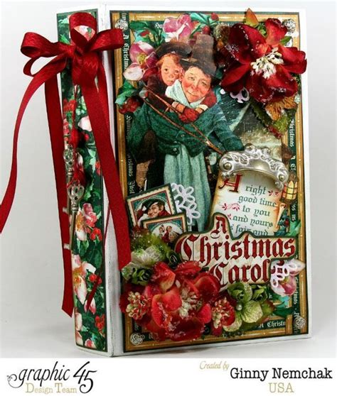 1000 images about a christmas carol on pinterest days