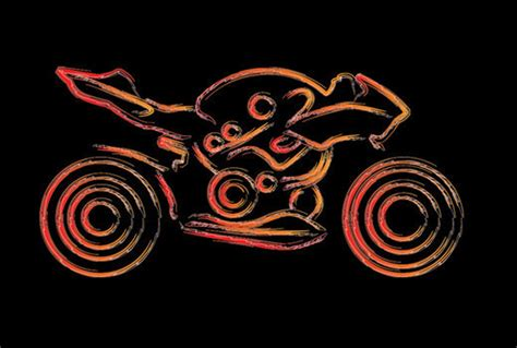 illustrator tutorial motorcycle 40 new and useful adobe illustrator tutorials noupe