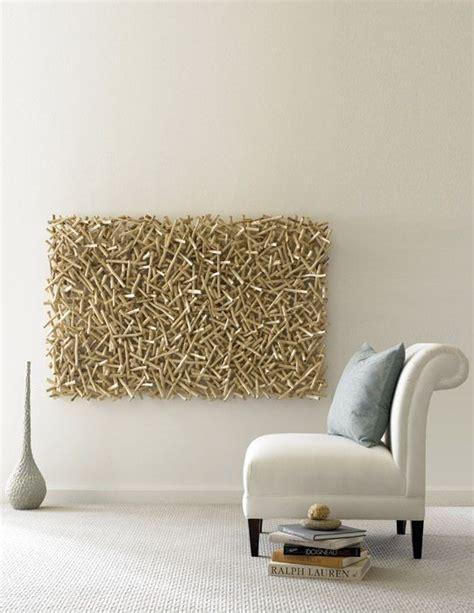 phillips collection stick wall art lulu pom design