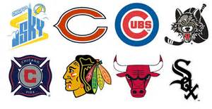 better sports chicago s professional sports teams make it better