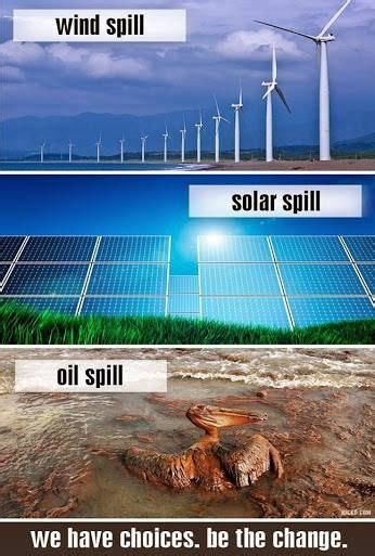 administration attacks renewable energy alternative energy solar alternative