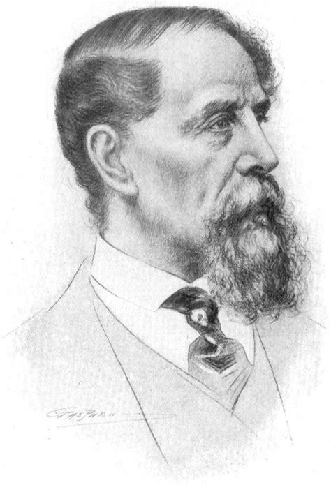 Charles Dickens - Vikidia, l'encyclopédie des 8-13 ans
