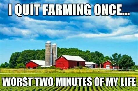 Farmer Meme - farming memes tumblr