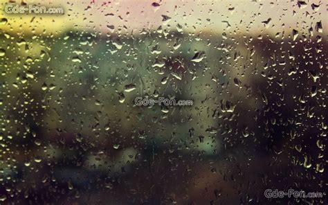 rain window iphone wallpaper rain window wallpapers wallpaper cave