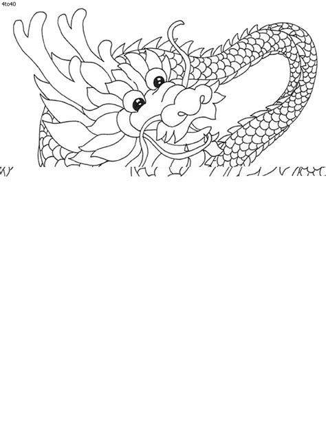 free henna pages coloring pages