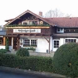 schweizer haus lehre schweizer haus 12 beitr 228 ge deutsches restaurant