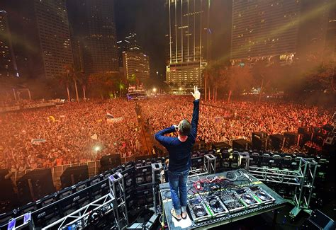 house music festival miami kaskade live at ultra music festival miami 2014 tjoonz com