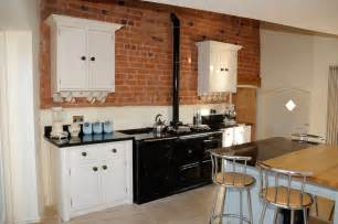 Kitchens Furniture by Free Standing Kitchen Furniture The Bespoke Furniture