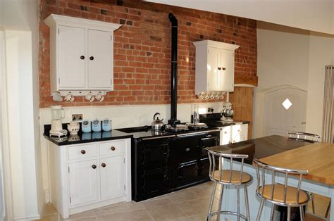 free standing kitchen furniture the bespoke furniture