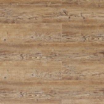 waterproof cork flooring meze blog