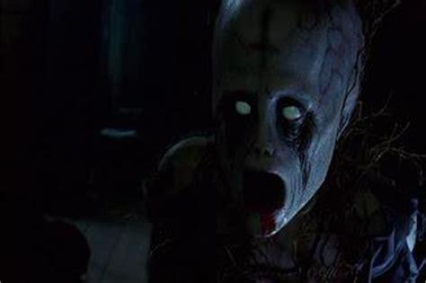 film fantasy horror più belli cinema i 10 mostri pi 249 spaventosi paperblog