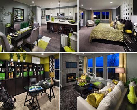 kb home design studio valencia emejing kb home design center contemporary interior