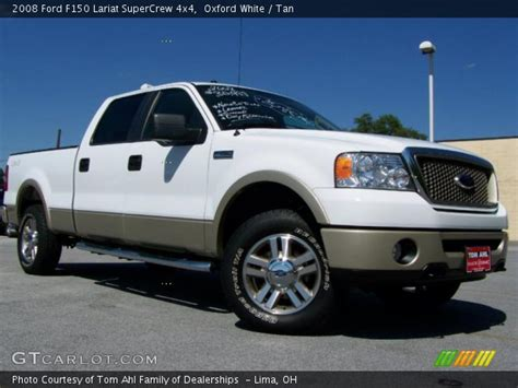 ford f150 4 wheel drive problems 2005 supercrew 4 wheel drive problems autos post