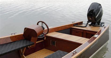 motorboot bodenseezulassung manual 655 mit bodenseezulassung motorboot gebraucht