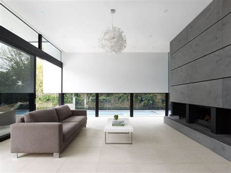 modern home design inside modern house design contemporary interior home design