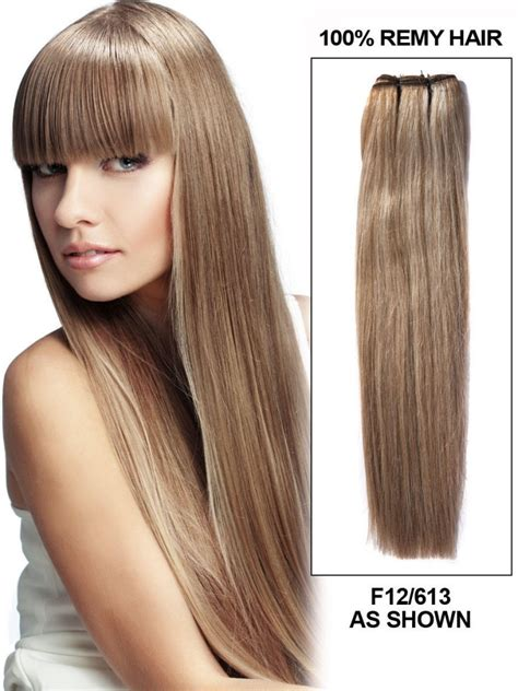 over 50 hair extensions extensions for 50 16 inches clip in human hair