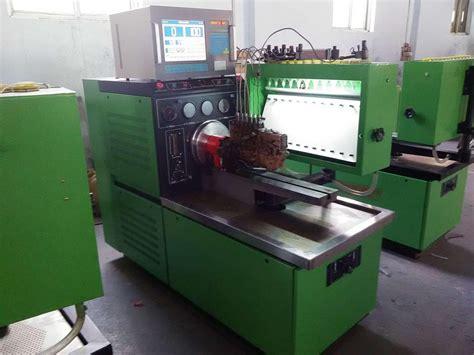 bosch test bench price bc3000 bosch diesel pump test bench 12 cylinder high speed