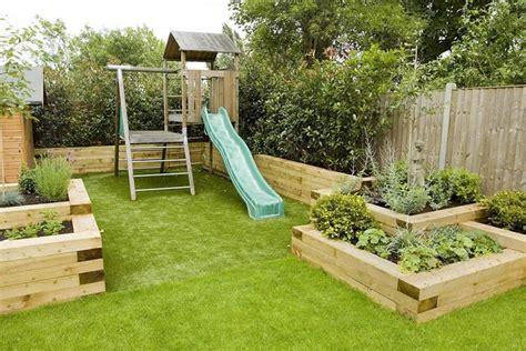 realizzare giardino realizzare giardini crea giardino come realizzare giardini