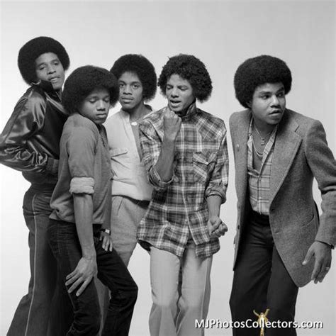 jackson s the jacksons in 1979 the jackson 5 photo 12611360 fanpop