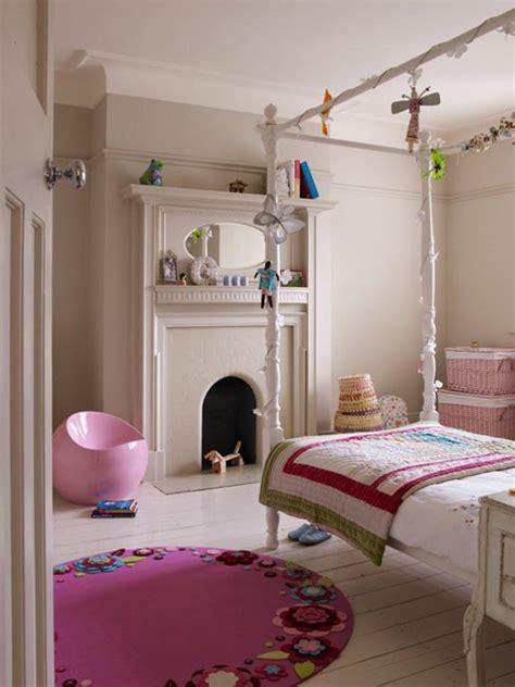 small girls bedroom 17 creative little girl bedroom ideas rilane