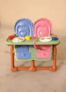 Fisher Price Baby Furniture by 80 Best Fisher Price Loving Family Dollhouse
