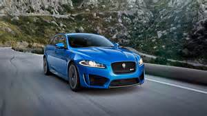 Jaguar Xfr Wallpaper 2015 Jaguar Xfr S Sportbrake Computer Wallpapers Desktop
