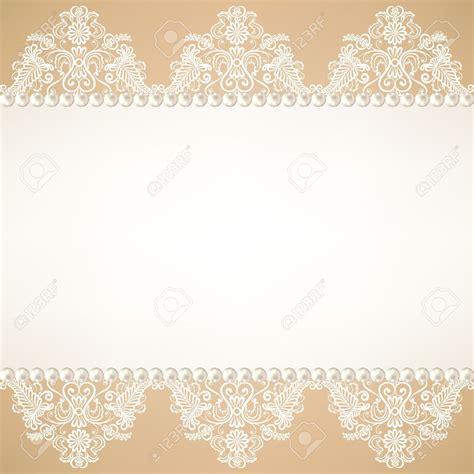wedding wishes card template card design ideas