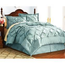 better homes and gardens bedding tufted 4 piece comforter